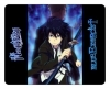 Mouse Pad Ao no Exorcist 08