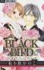 Black Bird - Artbook - Official Fan Book
