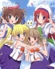 Da Capo Second Season - Artbook - Complete Visual Book