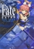 Fate/EXTRA - Artbook - Perfect Guide