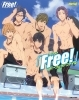 Free! - Artbook - Perfect File