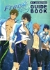 Free! Eternal Summer - Artbook - Official Guide Book