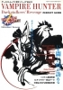 Gamest Mook EX Series Vol.003 - Artbook - Vampire Hunter Perfect Guide