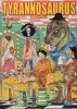 One Piece - Artbook - Color Walk 7