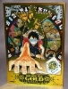 One Piece - Artbook - Film Gold Official Movie Guide: Backstage Pass