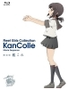 Kantai Collection - Blu-ray - Movie [Regular Edition]