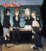 K-On! - Blu-ray - Movie [Limited Edition]