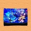 Carteira Courino No Game No Life 03