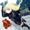 Alice Sound Album - CD - Vol.21 (Daitekoku)
