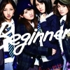 AKB48 - CD - Beginner [Type A][CD+DVD]