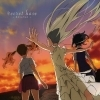 Anohana - CD - Secret Base