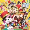 Hello, Happy World! - CD - Egao no Orchestra!