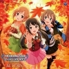 THE IDOLM@STER Cinderella Girls - CD - Master Seasons Autumn!