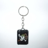 Chaveiro Metal One Piece 064