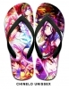 Chinelo No Game No Life 06
