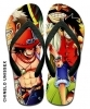 Chinelo One Piece 01