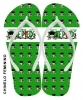 Chinelo One Piece 07