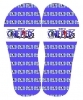 Chinelo One Piece 13