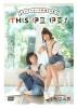 Sakura Toshitai Oonishi - DVD - Lonely Home Sagashi no Tabi ~ THIS Izu Itou!