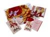 Umineko no Naku Koro ni - DVD - Note.12 Gold Edition [Special Limited Edition]