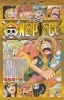 One Piece - Manga - Strong World Vol.00