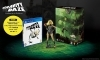 Gravity Daze - Jogo de PS4 - Collector's Edition