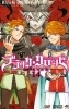 Black Clover - Manga - Vol.14