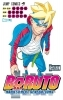 Boruto: Naruto Next Generations - Manga - Vol.05