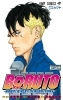 Boruto: Naruto Next Generations - Manga - Vol.07