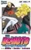 Boruto: Naruto Next Generations - Manga - Vol.08