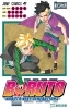Boruto: Naruto Next Generations - Manga - Vol.09