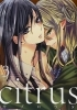 Citrus - Manga - Vol.03