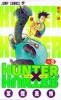 Hunter x Hunter - Manga - Vol.03