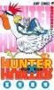 Hunter x Hunter - Manga - Vol.04