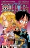 One Piece - Manga - Vol.84
