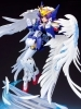 Armor Girls Project - Figura - MS Girl Wing Gundam Zero (EW Ver.)