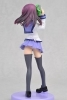 Angel Beats! - Figura - Character Figure: Yuri