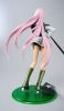 Air Gear - Figura - Simca
