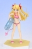 Astarotte no Omocha! - Figura - Astarotte Ygvar Beach Queens Version
