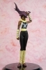 Bleach - Figura - DX Girls Figure Vol.2: Yoruichi Shihoin