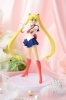 Bishoujo Senshi Sailor Moon - Figura - Girls Memories Sailor Moon