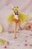 Bishoujo Senshi Sailor Moon - Figura - Girls Memories Sailor Venus