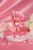 Bishoujo Senshi Sailor Moon - Figura - Girls Memories Sailor Chibi Moon