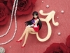 Bishoujo Senshi Sailor Moon - Figura - Break Time Figure: Sailor Mars