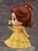 Beauty and the Beast - Figura - Nendoroid Belle