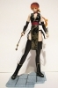 BOME Collection - Figura - Kasumi Black Version (Dead or Alive)