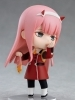 Darling in the FranXX - Figura - Nendoroid Zero Two
