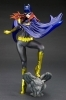 DC - Figura - Bat Girl