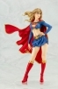 DC - Figura - Supergirl Returns