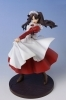 Fate/hollow ataraxia - Figura - Tohsaka Rin Fantasy Noble Maid Version